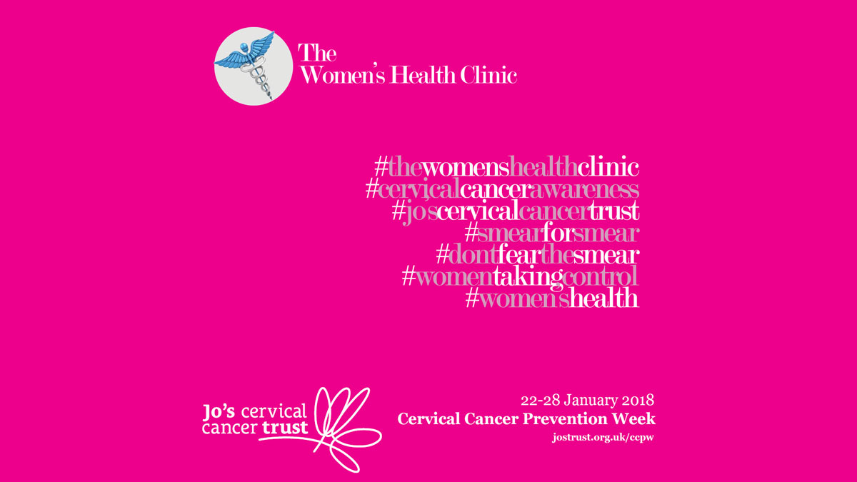 the-womens-health-clinic-smear-cervical-cancer